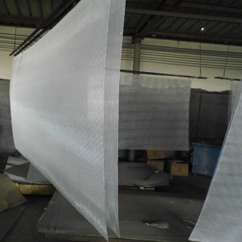 Fly Screen Galvanized mesh