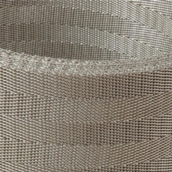 Stainless Steel Reverse Dutch Woven Mesh