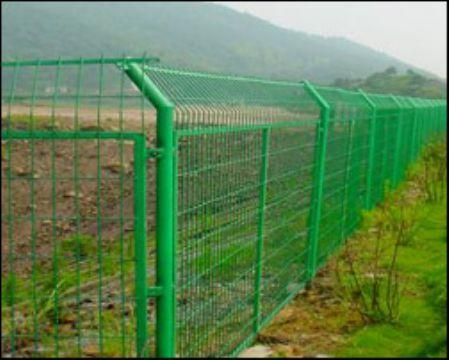 How to buy a quality fencing mesh